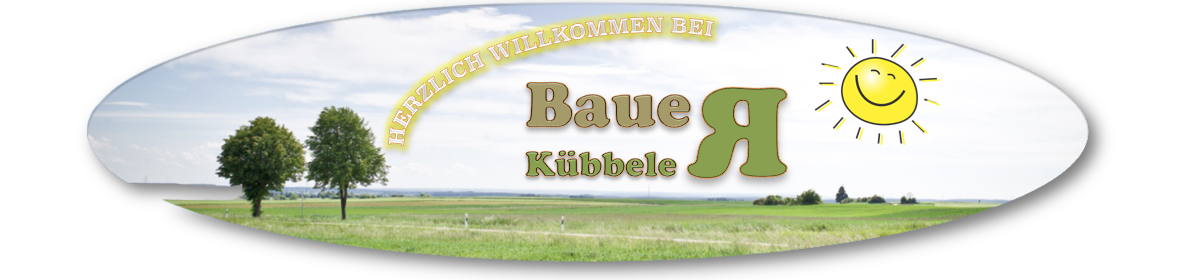 Bauer-Kübbeler